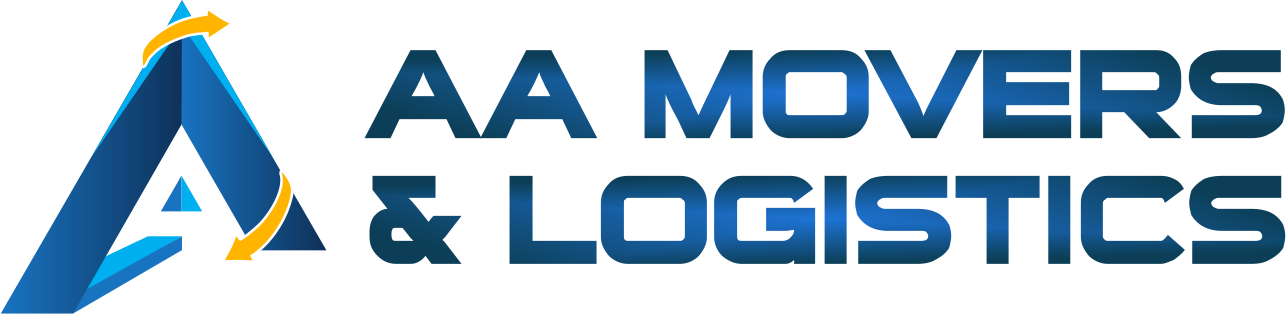 AA Mover & Logistics